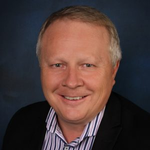 Lee Smith CDCE® ATD®