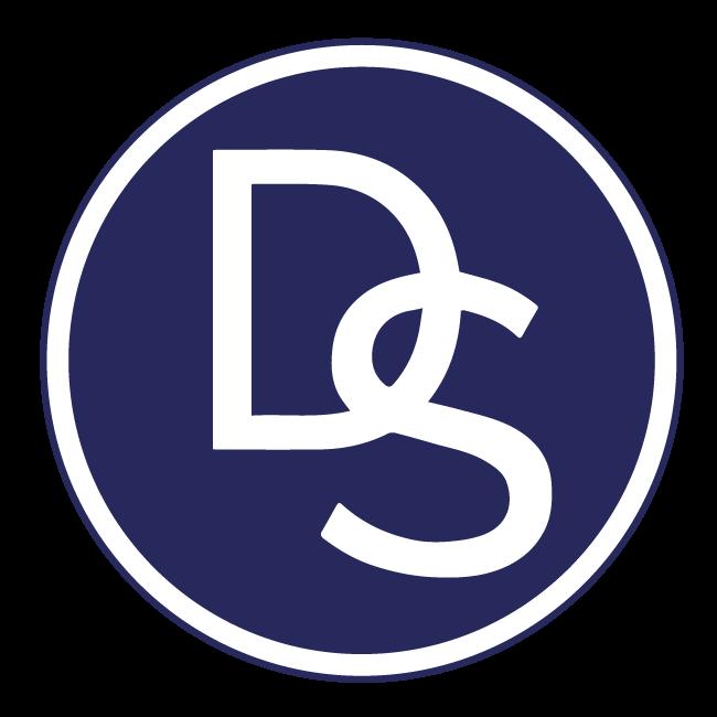 DatacentreSpeak logo