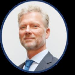 Frits Kuus - DatacentreSpeak