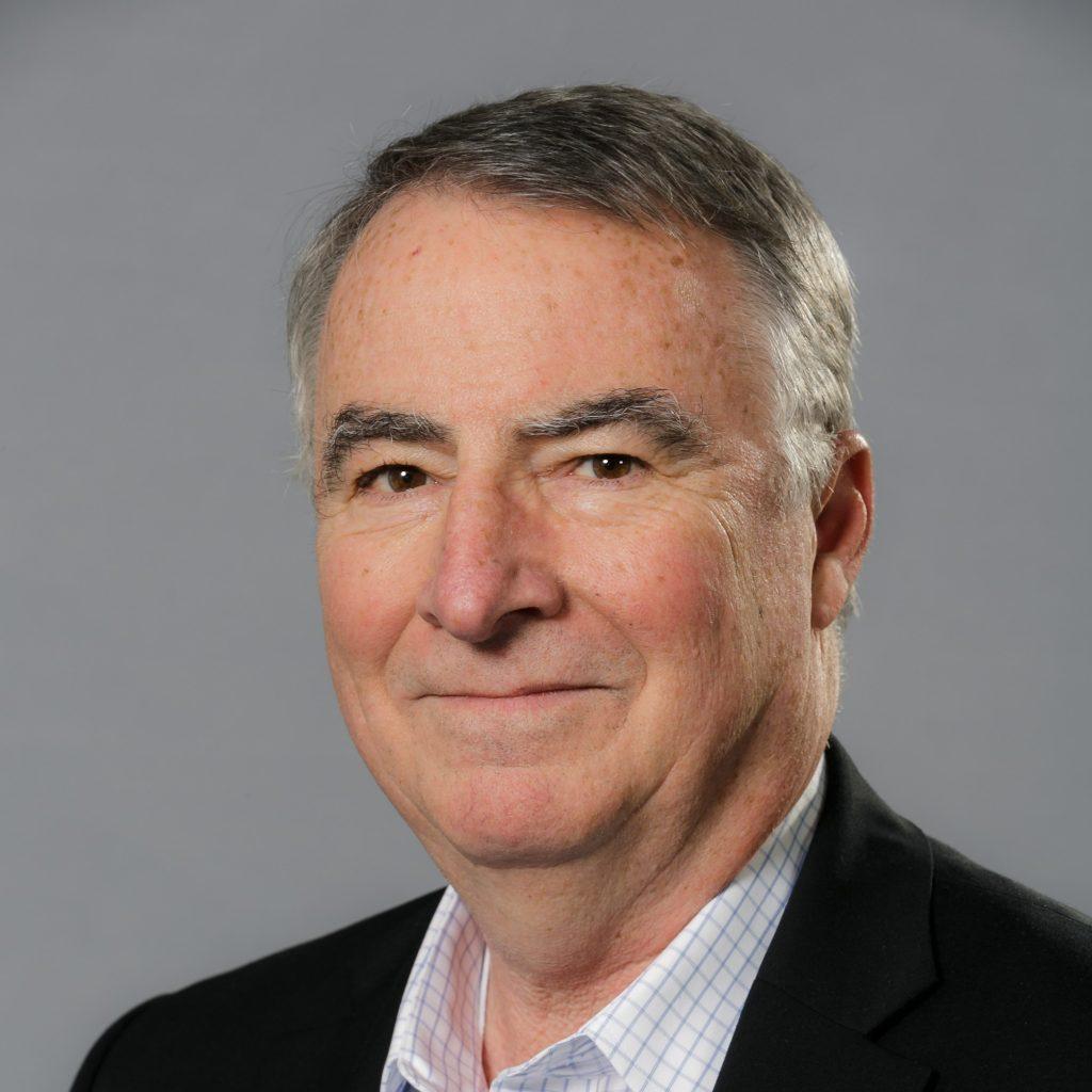 Rick Kearns - DatacentreSpeak
